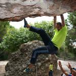 iii-encuentro-de-escalada-maraton-marbella-2015-248