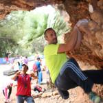iii-encuentro-de-escalada-maraton-marbella-2015-253