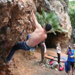 iii-encuentro-de-escalada-maraton-marbella-2015-260