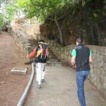 iii-encuentro-de-escalada-maraton-marbella-2015-263