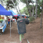 iii-encuentro-de-escalada-maraton-marbella-2015-264