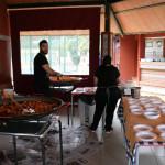 iii-encuentro-de-escalada-maraton-marbella-2015-271