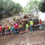 iii-encuentro-de-escalada-maraton-marbella-2015-276