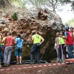 iii-encuentro-de-escalada-maraton-marbella-2015-277