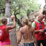 iii-encuentro-de-escalada-maraton-marbella-2015-279