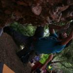 iii-encuentro-de-escalada-maraton-marbella-2015-287