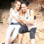 iii-encuentro-de-escalada-maraton-marbella-2015-289