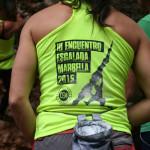iii-encuentro-de-escalada-maraton-marbella-2015-297