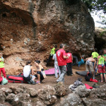 iii-encuentro-de-escalada-maraton-marbella-2015-299