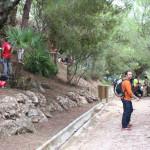 iii-encuentro-de-escalada-maraton-marbella-2015-300