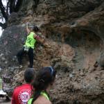 iii-encuentro-de-escalada-maraton-marbella-2015-309