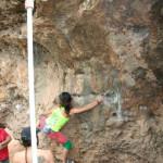 iii-encuentro-de-escalada-maraton-marbella-2015-310