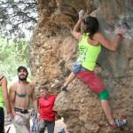 iii-encuentro-de-escalada-maraton-marbella-2015-313