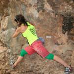 iii-encuentro-de-escalada-maraton-marbella-2015-315