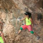iii-encuentro-de-escalada-maraton-marbella-2015-316