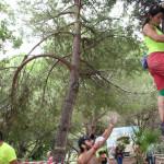 iii-encuentro-de-escalada-maraton-marbella-2015-317
