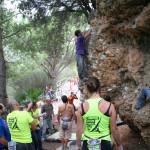 iii-encuentro-de-escalada-maraton-marbella-2015-320