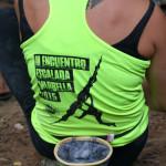 iii-encuentro-de-escalada-maraton-marbella-2015-321
