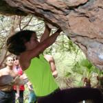 iii-encuentro-de-escalada-maraton-marbella-2015-350