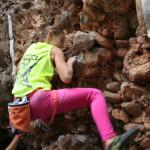 iii-encuentro-de-escalada-maraton-marbella-2015-362
