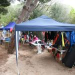iii-encuentro-de-escalada-maraton-marbella-2015-364