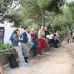 iii-encuentro-de-escalada-maraton-marbella-2015-366