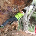 iii-encuentro-de-escalada-maraton-marbella-2015-368