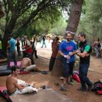 iii-encuentro-de-escalada-maraton-marbella-2015-371