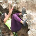 iii-encuentro-de-escalada-maraton-marbella-2015-385