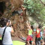 iii-encuentro-de-escalada-maraton-marbella-2015-389