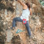 iii-encuentro-de-escalada-maraton-marbella-2015-390