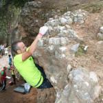 iii-encuentro-de-escalada-maraton-marbella-2015-392
