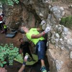 iii-encuentro-de-escalada-maraton-marbella-2015-393