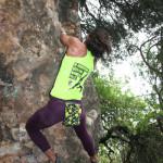 iii-encuentro-de-escalada-maraton-marbella-2015-398