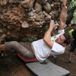 iii-encuentro-de-escalada-maraton-marbella-2015-402