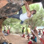 iii-encuentro-de-escalada-maraton-marbella-2015-411