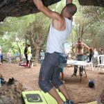 iii-encuentro-de-escalada-maraton-marbella-2015-415