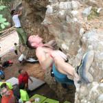 iii-encuentro-de-escalada-maraton-marbella-2015-441