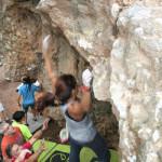 iii-encuentro-de-escalada-maraton-marbella-2015-444