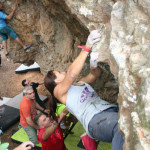 iii-encuentro-de-escalada-maraton-marbella-2015-445