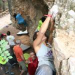 iii-encuentro-de-escalada-maraton-marbella-2015-447