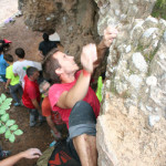 iii-encuentro-de-escalada-maraton-marbella-2015-452