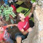 iii-encuentro-de-escalada-maraton-marbella-2015-453