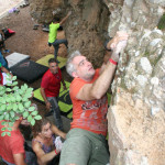 iii-encuentro-de-escalada-maraton-marbella-2015-456