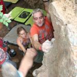 iii-encuentro-de-escalada-maraton-marbella-2015-457