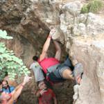 iii-encuentro-de-escalada-maraton-marbella-2015-460