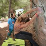 iii-encuentro-de-escalada-maraton-marbella-2015-472