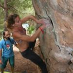 iii-encuentro-de-escalada-maraton-marbella-2015-473