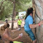 iii-encuentro-de-escalada-maraton-marbella-2015-478