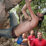 iii-encuentro-de-escalada-maraton-marbella-2015-496